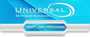 universal merchant solutions graphic