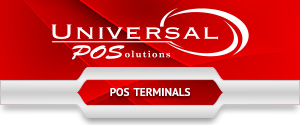 universal pos graphic